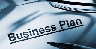 http://www.4bizsuccess.com/employment-for-bizsuccess.html