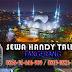 Pusat Sewa HT Karang Mulya Karang tengah Tangerang Pusat Rental Handy Talky