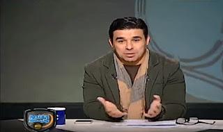 برنامج الغندور و الجمهور حلقة الثلاثاء 2-1-2018 خالد الغندور