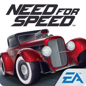 Need for Speed™ No Limits v2.2.3 Apk+Data Android