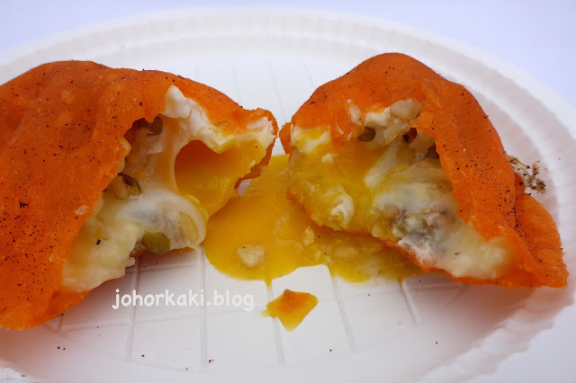 Cheese-Empanada-World-Street-Food-Congress-Jamboree-2017-Manila