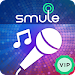 Sing! Karaoke By Smule V5.3.1 Mod Apk Terbaru 2018 (Vip Unlocked Full Access)