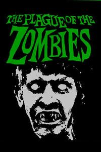 Watch The Plague of the Zombies Online Free in HD