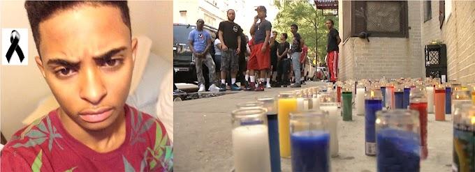 Liberan sospechoso por asesinato de estudiante dominicano en El Bronx