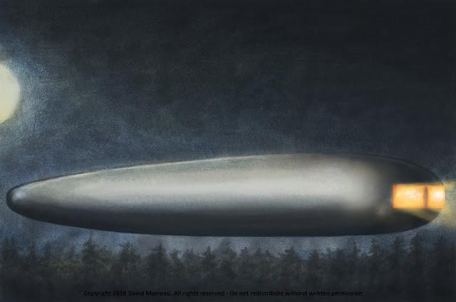 UFO Community