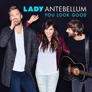 You Look Good – Lady Antebellum Lyrics