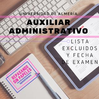 oposiciones-auxiliar-administrativo-almeria