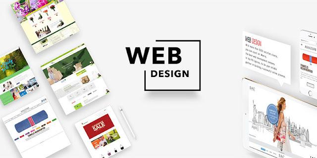 Chia sẻ khóa học Thiết kế Website siêu tốc trong 30 phút bằng các công cụ