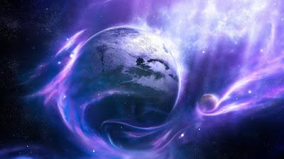 [Image: violet-wave-planet-moon-light-650x366.jpg]