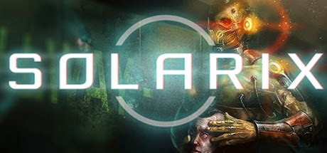 Descargar Solarix PC Full MEGA [1 Link]