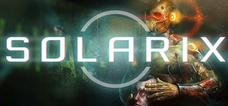 Descargar Solarix PC Full MEGA [1 Link]