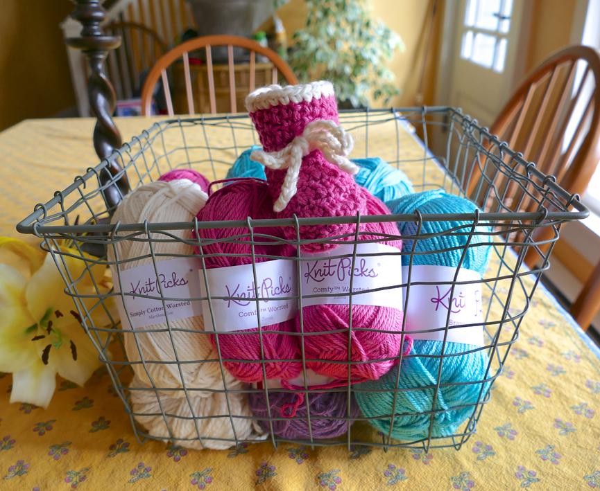 Teresa kasner raspberry hat and how my garden grows for Help me design my garden