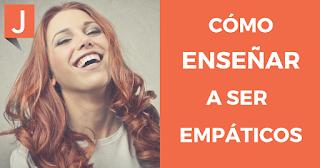 http://justificaturespuesta.com/comentario-empatico/