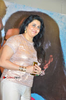 Actress Namitha Latest Pos at Yaagan Movie Audio Launch  0006.jpg