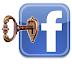 Facebook hesabı nasıl çalınır?