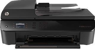 http://www.printerdriverupdates.com/2016/09/hp-deskjet-4645-driver-download-windows.html