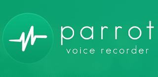 parrot-voice-recorder-pro
