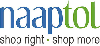 naaptol customer care number