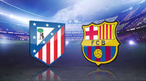 اون لاين مشاهدة مباراة برشلونة واتلتيكو مدريد بث مباشر 4-3-2018 الدوري الاسباني اليوم بدون تقطيع