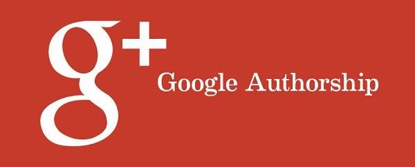 Google Authorship và lợi ích trong SEO
