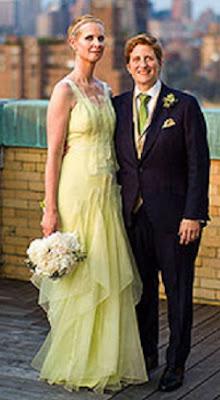 C - Vestidos de Noiva Coloridos - Inspirações