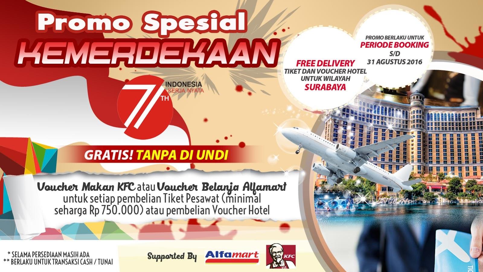 harga tiket pesawat online termurah, jual tiket pesawat online di surabaya, booking tiket pesawat online terpercaya