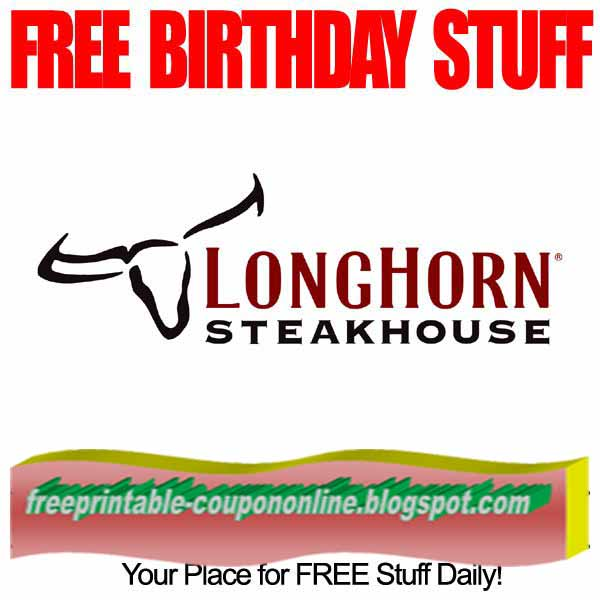 photo relating to Longhorns Printable Coupons titled Longhorn steakhouse printable discount codes : Chicago blackhawks