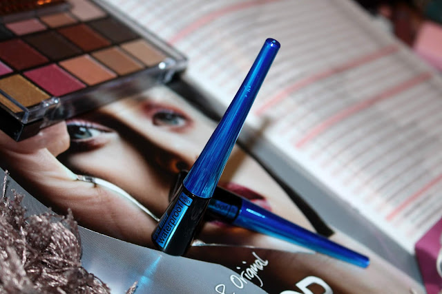 Wibo Waterproof eyeliner