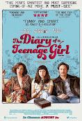 Diario de una chica adolescente (2015)