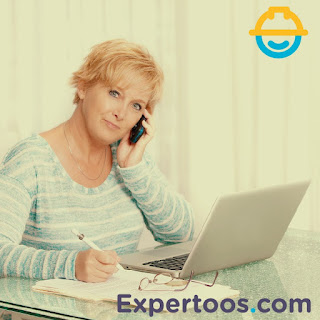 beneficios de usuarios expertoos.com