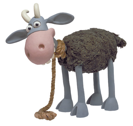 Free Love Quotes Shaun The Sheep Character Picture