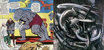 http://alienexplorations.blogspot.co.uk/1978/07/alien-monster-iv-as-jack-kirbys-dragon.html