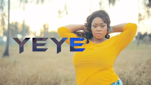 Nisha Bebee - Yeye Video