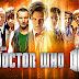 Doctor Who: por que dar uma segunda chance?