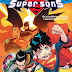Super Sons – When I Grow Up | Comics