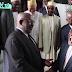 Licenciements, chasse aux marchands et destruction partielle d'une mosquée: L'opposition muette devant Azali