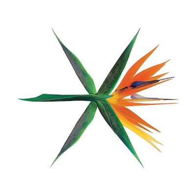 Exo's 'The War' Returns To No. 1 Album Worldwide
