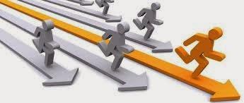 Três pressuposto fundamentam a análise de mercado