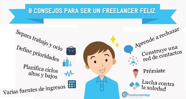 consejos-freelancer