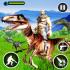 Dino Hunting Free Apk