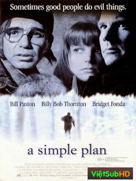 Kế hoạch đơn giản