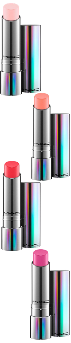 M·A·C 'Tendertalk' Lip Balm Assorted Colors