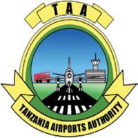 37 Job Vacancies at Tanzania Airports Authority (TAA), July 2018