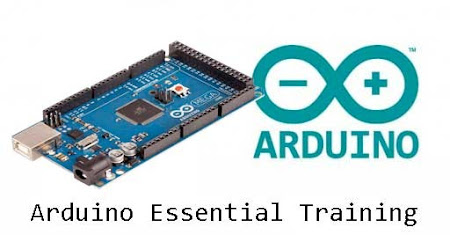 MASTER EN ARDUINO 2019 ¡INCLUYE IoT! INTERNET OF THINGS!