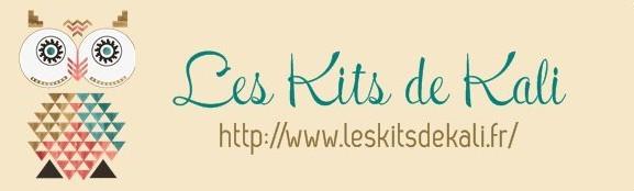 http://www.leskitsdekali.fr/kits-en-ligne-de-scrapbooking/