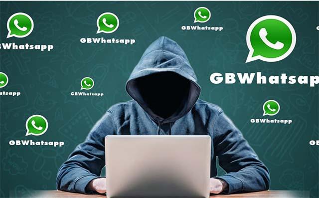 Cara Mendownload Dan Merubah Tampilan Whatsapp Theme (Tanpa Root)