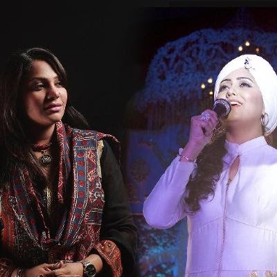 harshdeep-kaur-to-collaborate-with-pakistani-artiste
