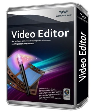 descargar filmora video editor full
