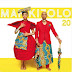 Audio:Mafikizolo.ft.Jahh Praise-Mazuva Akanaka;Download