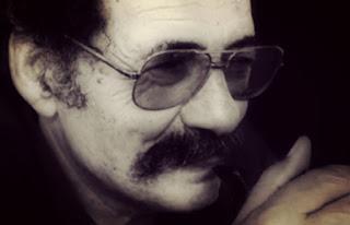 Χρόνης Μίσσιος: «Κάναμε το σώμα μας ένα απέραντο νεκροταφείο δολοφονημένων επιθυμιών..»